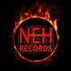 NEH Records