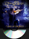 Cover:Carol of the Bells