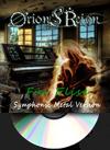 Cover:Für Elise