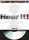 Cover:Hear it