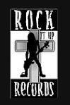 rockitup