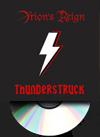 Cover:Thunderstruck