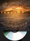 Cover:Nostos